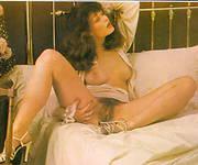 Valerie ray clark nude
