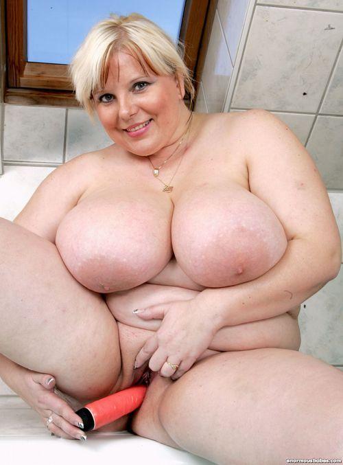 big tits bbw porno, big tits bbw kostenlose pornos,