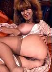 Peggy bundy ass