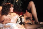 Diane Weber Vintage Erotic Forum 79