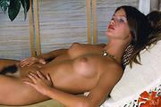 Lisa rinna nude playboy