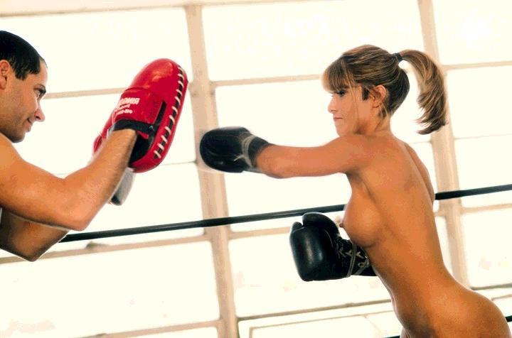 de bartolo linda 001a italian boxer pimpandhost