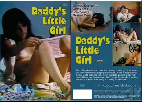 Hottest Porn Classic Movies - VINTAGE, RETRO - Adult Porn Rapidshare ...