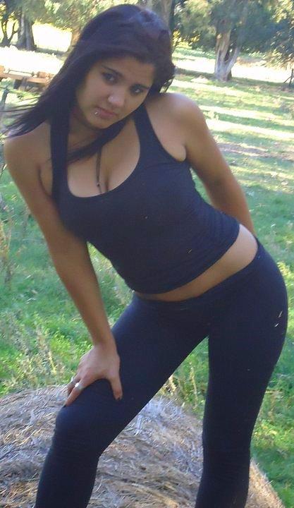 culona