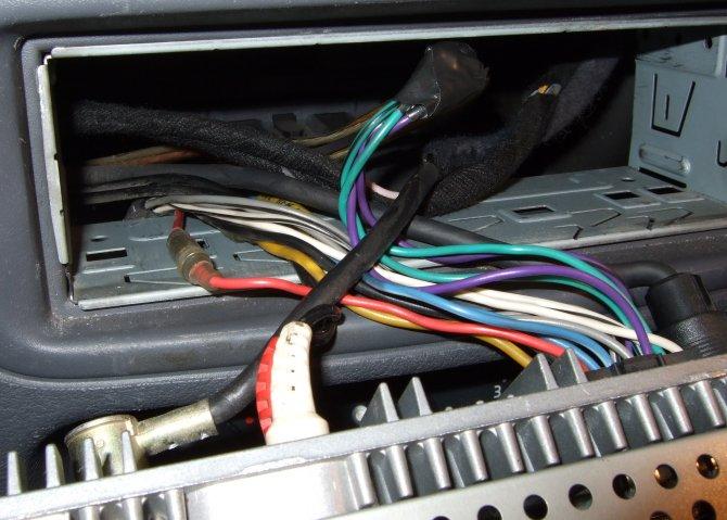 Schema Elettrico Autoradio Opel Meriva : Schema connettore autoradio sony fare di una mosca
