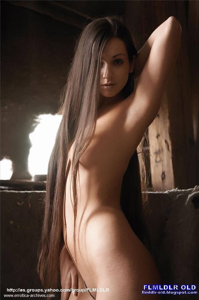 гармоничные отношения, красивые девушки фото брюнетки с длинными волосами голые было найдено