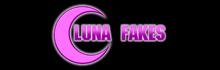 Luna Fakes
