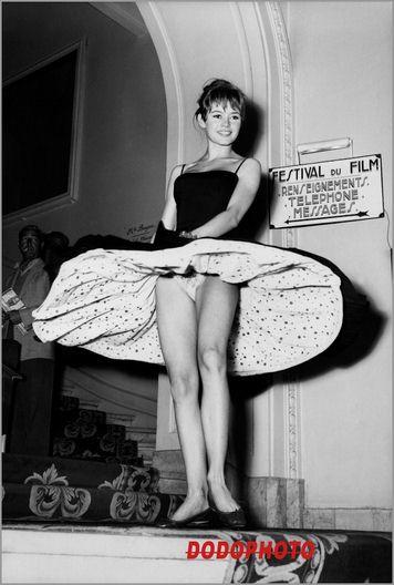 cine francés
