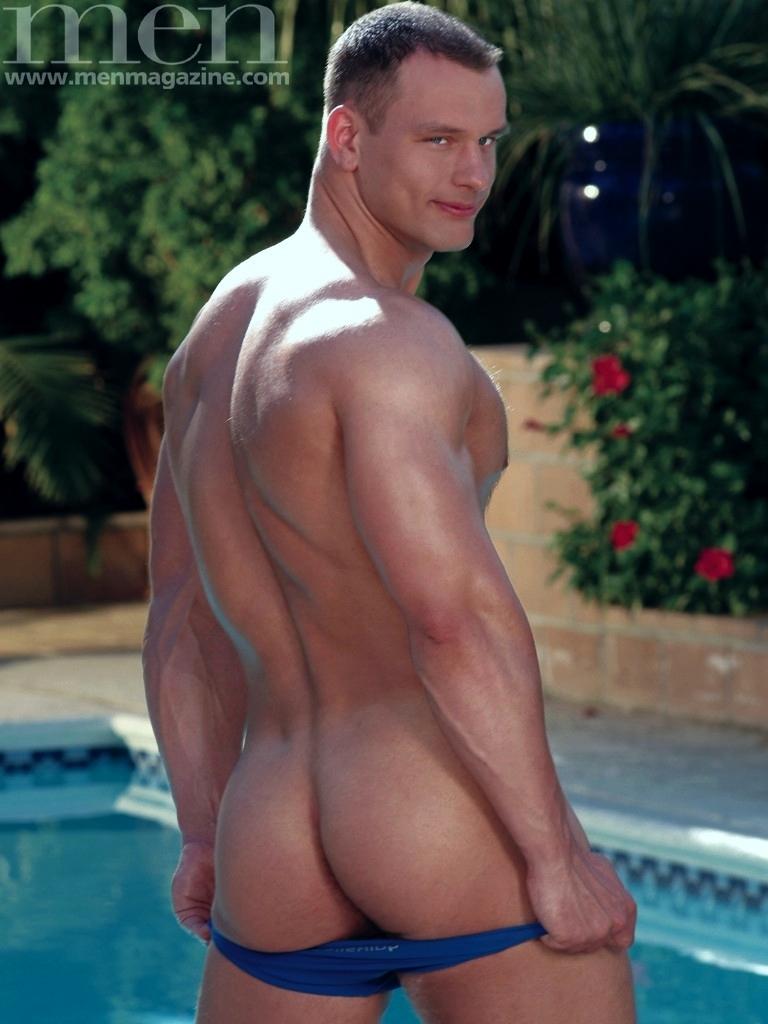 gay sauna manchester h2o