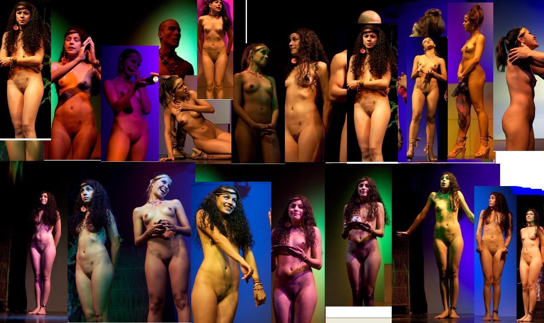 nude-venezuela-nudist-anal-clips