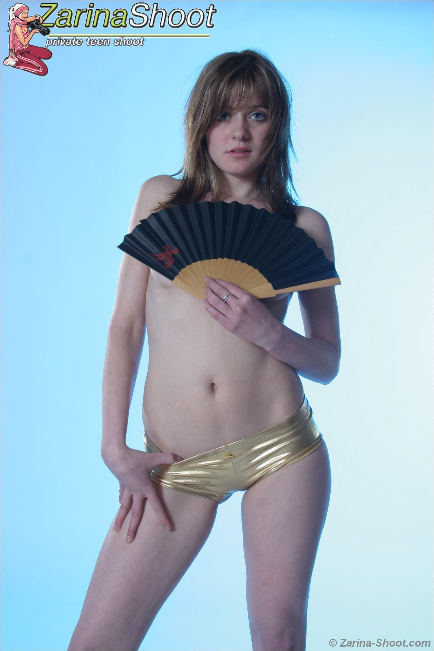 Imgchili Party Models Set Kumpulan Berbagai Gambar Memek ...