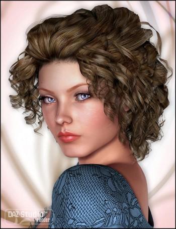 Twyla Hair