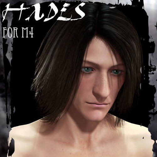 Hades for M4