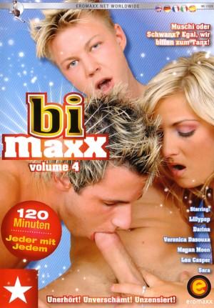 Bi Maxx 04