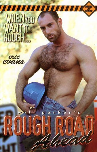 [Gay] Rough Road Ahead