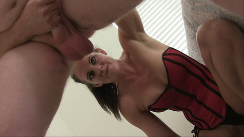 No Mercy For Your Balls Female Domination