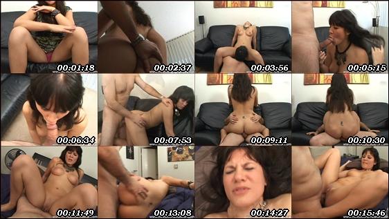 Miranda Amateur Sex