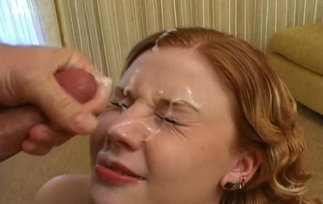 Cherry poppens facial