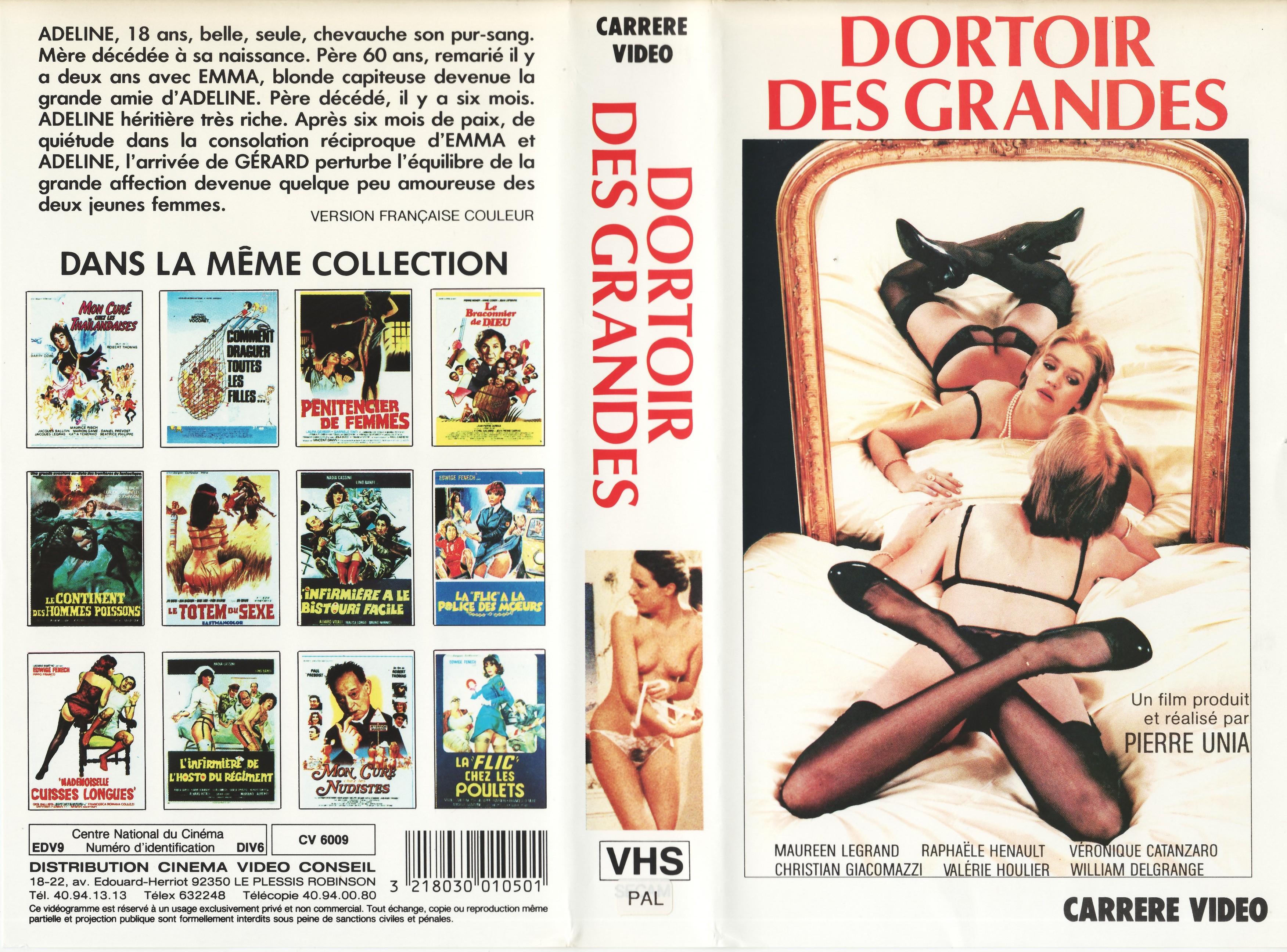 Смотреть порно онлайн dortoir 13 фотография