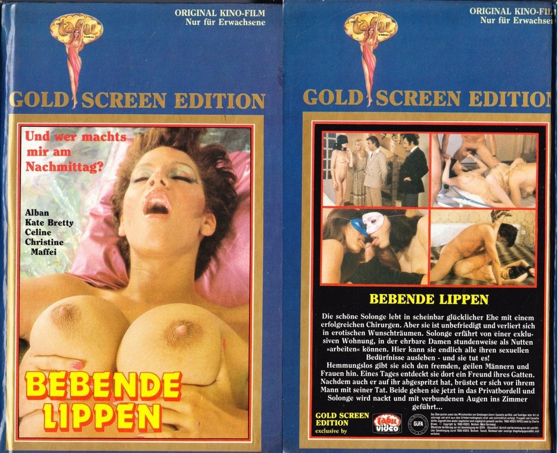 retro-porno-nazvaniya-filmov
