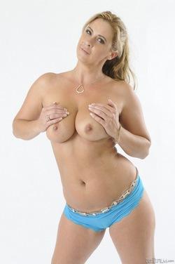 Hentai public use bound slut hot girls wallpaper_photo1620