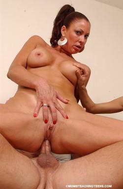 amateur sex forum erdbeermund bruchsal