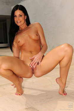 Summer nude india