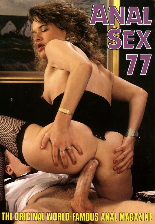 Фото из порно журнала праздник секса