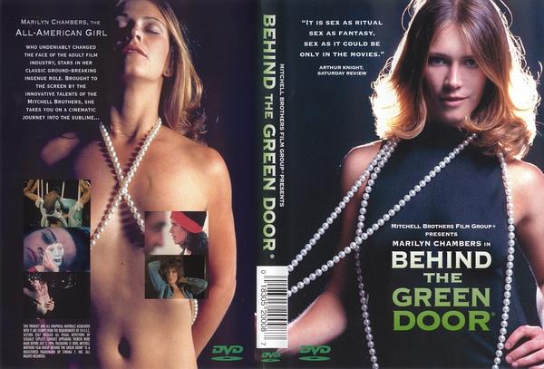 Behind the Green Door 1972, Teaser Redtube Free