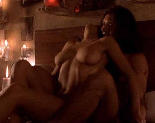 lucy lu photo sexy porn