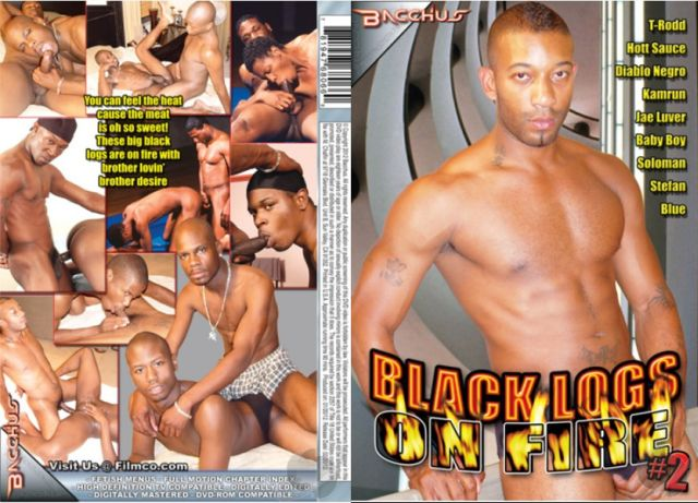 from Ryker full lenght gay black movies