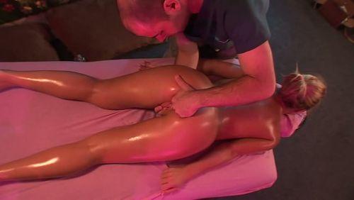 smotret-filmi-onlayn-porno-v-masle