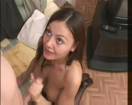 seks-s-devushkami-iz-nalchika