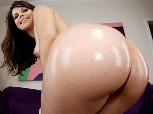 nude-white-girls-with-a-booty-jerk-off-colin-ferrel