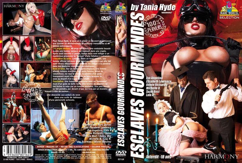 samie-krutie-russkie-porno-filmi