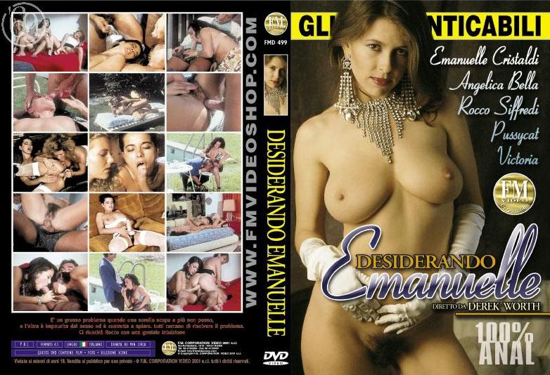 Итальянские фильмы порно