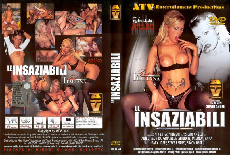 serie tv hard film erotici bellissimi