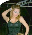jovencia