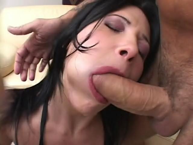 Rebeca Linares - Un-Natural Sex 19