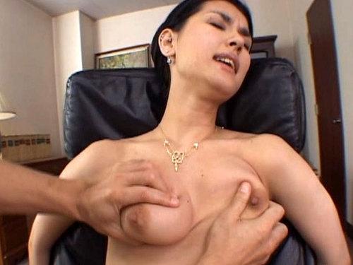 Maria ozawa free porn forum