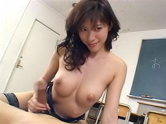 Porn Deviantart