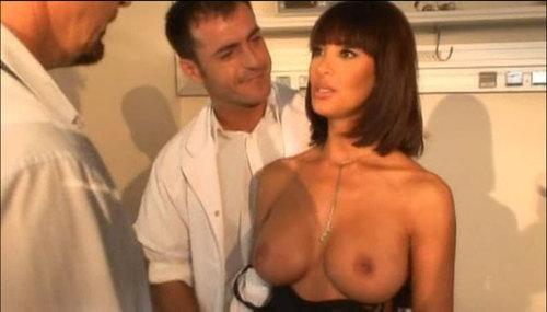 Yasmine latiffe porn, occult porn movie