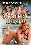 Pr!vate Tropical 25: Mystery Island