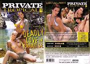 Pr!vate Tr0pical 19: Deadly Love in Paradise
