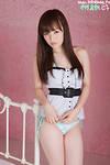 http://ist1-1.filesor.com/pimpandhost.com/4/8/5/5/48552/C/D/e/d/CDed/p_maho-k_04_003_0.jpg
