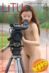 http://ist1-1.filesor.com/pimpandhost.com/4/8/5/5/48552/F/X/J/Y/FXJY/cover_0.jpg