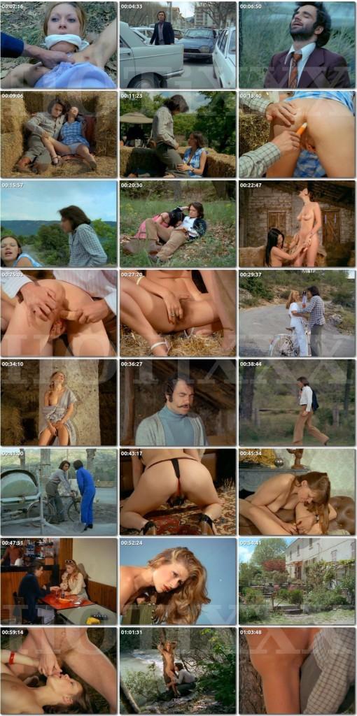кати девушка-рабыня 1977