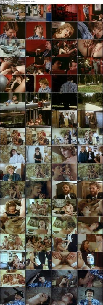 Порно фильм жозефина смотреть онлайн