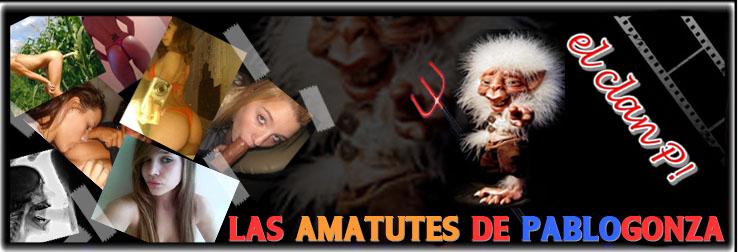 Pendejas Putitas Y Amatutes De La Trasnoche - Mix De Trolas