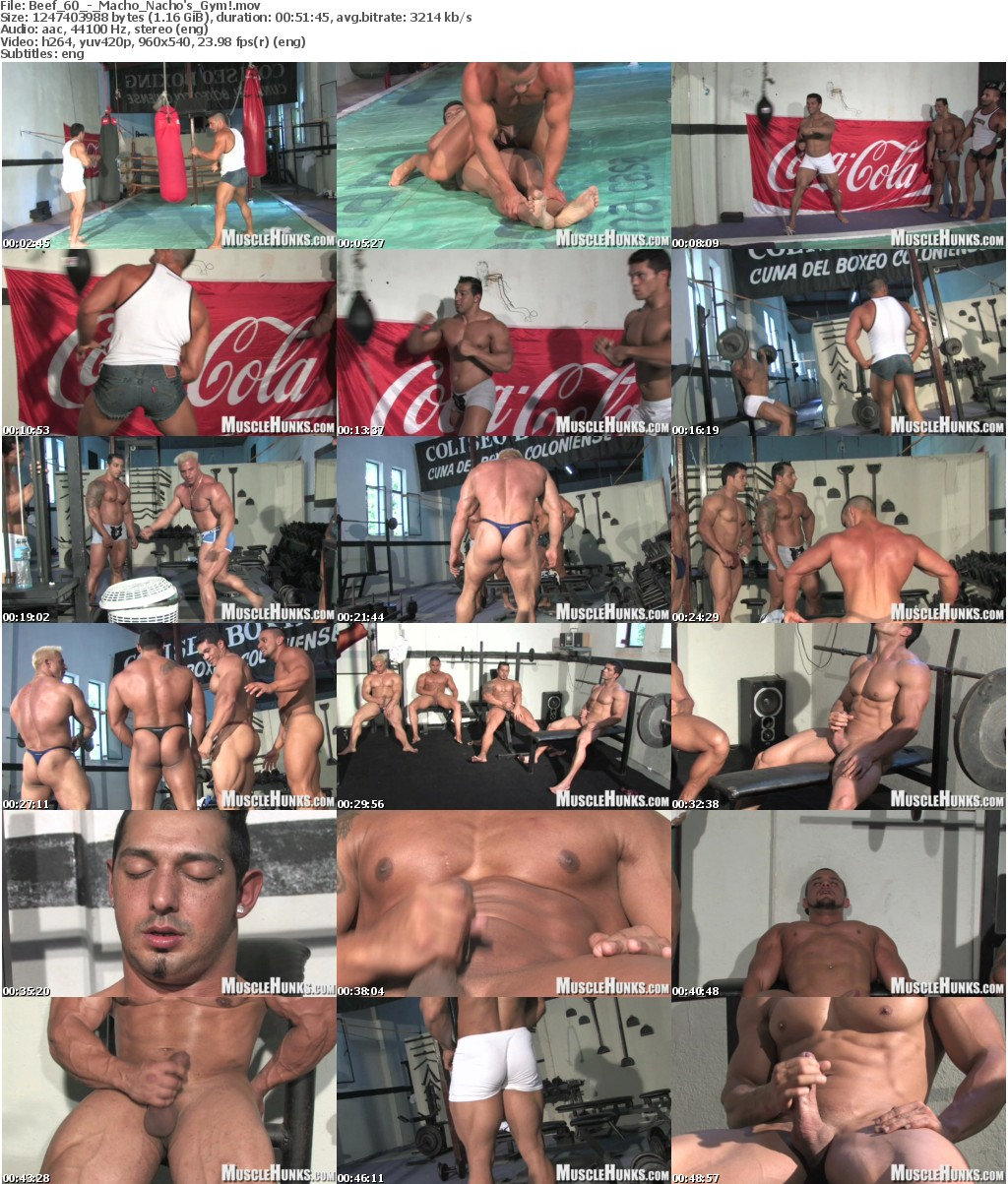 transgender male body shaping